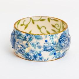 Bracelet Delftware