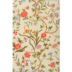 Cards Wallpaper