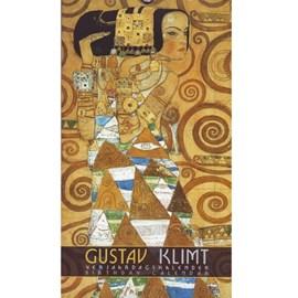 Paper Gift Set Gustav Klimt