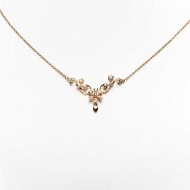 Necklace Aiyana