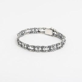 Novelty Bracelet