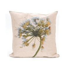 Cushion Garlic Flower