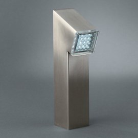 Number 1 Led Outdoor Lamp