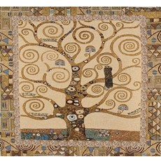 Tapestry Tree of Life