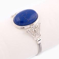 Bracelet Azure
