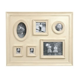 Picture Frame Memories