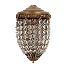 Wall Lamp Emperor