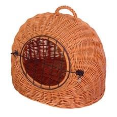Cat Basket Cocoon