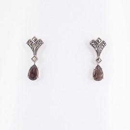 Earrings Chloë