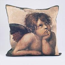 Cushion Angel Dream