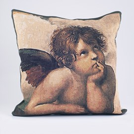 Cushion Angel Dream