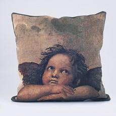 Cushion Daydreamer