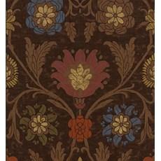 Wallpaper Buccini