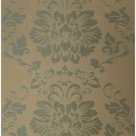 Wallpaper St. Germain