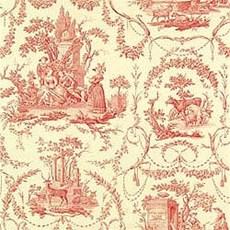 Wallpaper Springfield