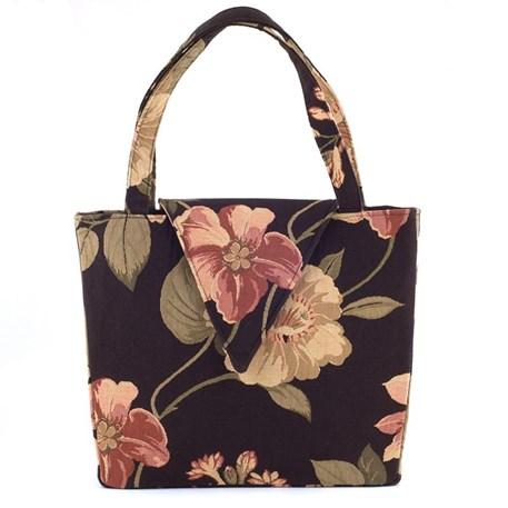Front bag Design Nathalie