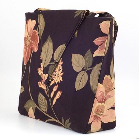 Backside bag Design Nathalie