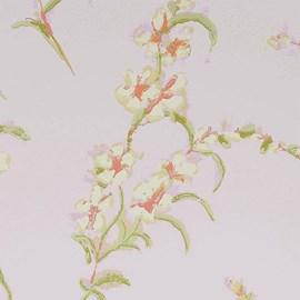 Wallpaper Japonica