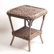 Side table River