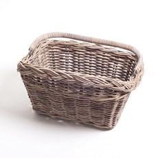 Bike Basket Courier