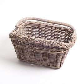 Bike Basket Courier