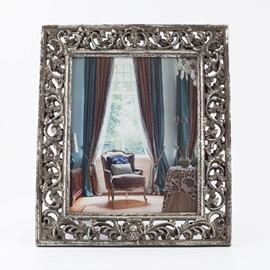 Photo Frame Monteverdi