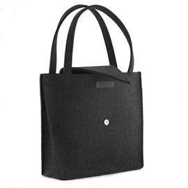 Handbag Nathalie | Objectif