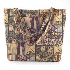 Handbag Nathalie | Golden Ode