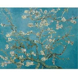 Tapestry Almond Blossom