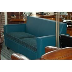 Ellington 2.5-Seat Sofa