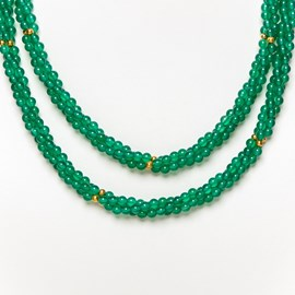 Necklace Diona