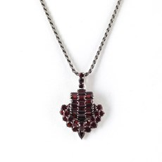 Necklace Rodante