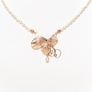 voorbeeld van een van onze Butterflies