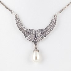 Isaura Necklace
