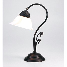 Table Lamp Flora