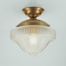 Ceiling Lamp Amalia