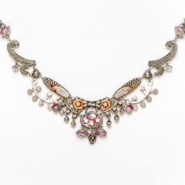 Necklace Farah