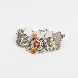 Bracelet Mirthe