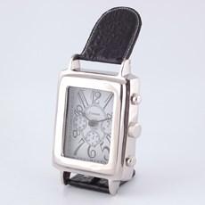 Mantel Clock Watch