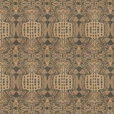 Curtain Fabric Vienna