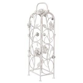 Wine Rack La Vie en Rose