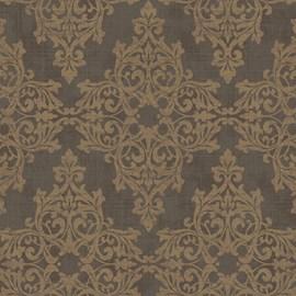 Wallpaper Florence