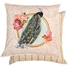 Cushion Romantic