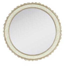 Mirror Frivolous
