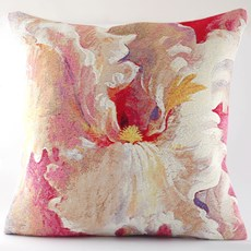 Large Cushion Flower Dream