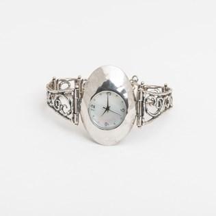 voorbeeld van een van onze Watches