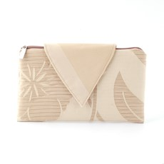Clutch / Evening Bag Nathalie | Pure