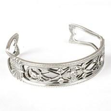Bracelet Flamenco