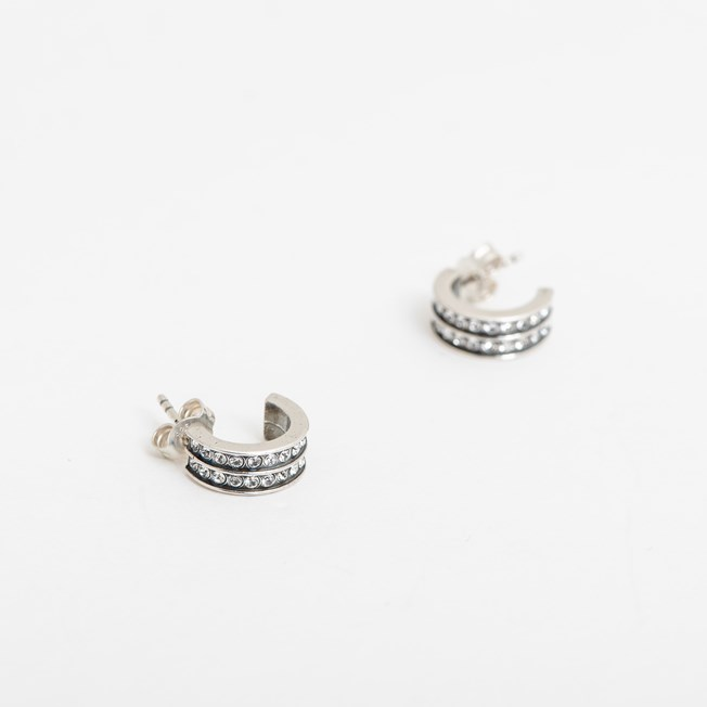 Earrings Web