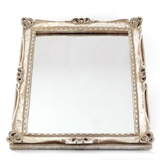 Mirror Classic Baroque